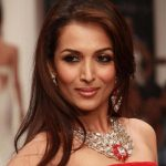 malaika arora and arbaaz khan breakup