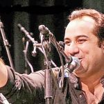 rahat fateh ali khan songs