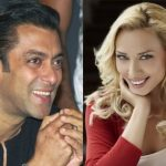salman khan's marriage date