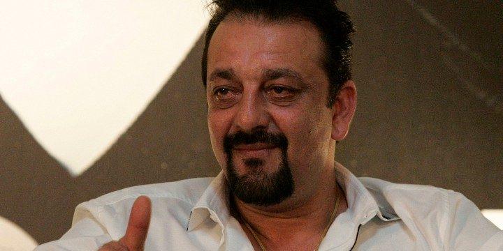 sanjay dutt movies