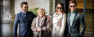 IIFA 2016 Diaries: Bollywood Celebs Having Big Fun in Madrid