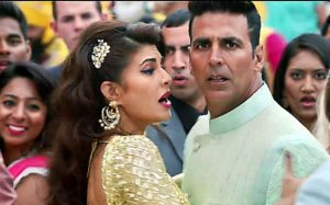 Housefull 3 Becomes 5th Highest Grosser of 2016