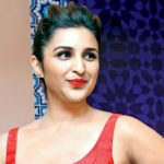 parineeti chopra's boyfriend