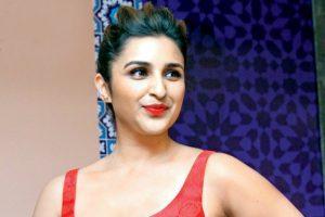 Parineeti Chopra's Boyfriend REVEALED – Check Out Here