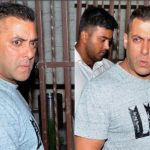 salman khan haircut