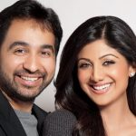 shilpa shetty raj kundra divorce