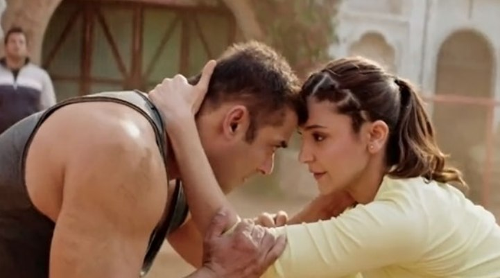 sultan advance booking