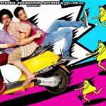 ghantaa-title-track