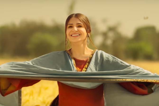 Phillauri-1st-Saturday-Box-Office-Collections
