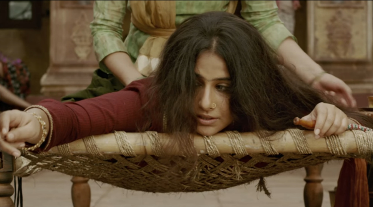 Begum-Jaan-Third-Song-O-Re-Kaharo