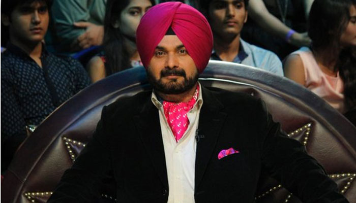 Kapil-Sharma-show's-troubles