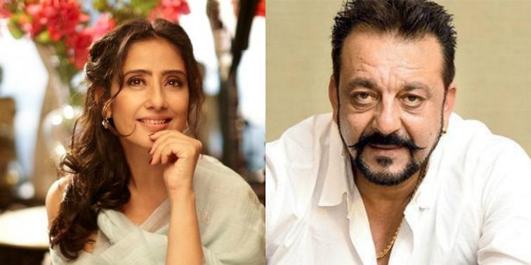 Sanjay Dutt's Productions' Prasthaanam