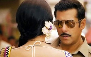 Dabangg 2 – Movie Review