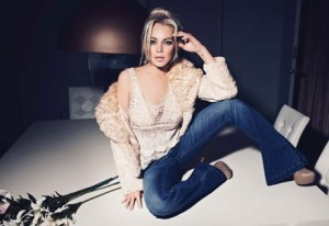 Top Lindsay Lohan Scandals in 2012 – Check Them Out