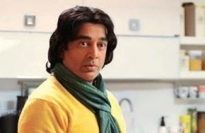 Viswaroopam (2013) Movie Review