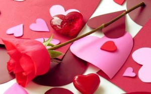 Bollywood Celebrities on Valentine's Day and Their Plans for Its Celebration