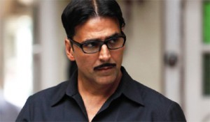 Special 26 18th Day Box Office Collections – Simply Awesome