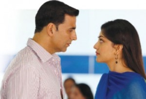 Special 26 19th Day Box Office Collections – 100 Crore Approaching