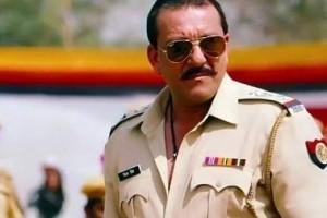 Zila Ghaziabad – Movie Review