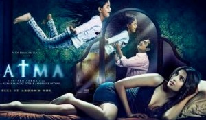 Aatma – Movie Review