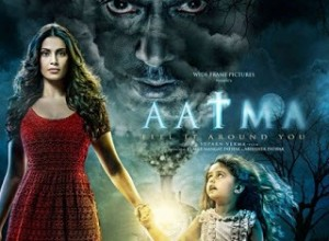Aatma Opening Day Collections – Aatma 1st Day Box Office Collections