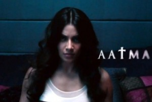 Aatma 6th Day Box Office Collections – Simply Poor Again