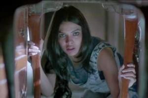 Top 10 Bollywood Songs: Teri Jhuki Nazar (Murder 3) Grabs Top Spot