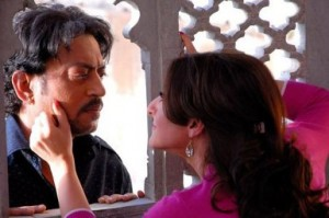 Saheb Biwi Aur Gangster Returns 5th day box office collections – Good Going