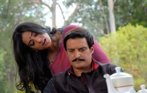 Saheb Biwi Aur Gangster Returns 4th Day Box Office Collections – Inspiring