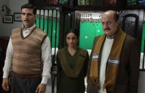 Special 26 22nd Day Box Office Collections – Special 26 21st Day Business