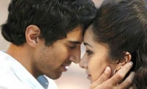 Aashiqui 2 Opening Day Collections – Aashiqui 2 First Day Collections