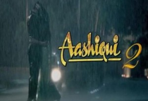 Aashiqui 2 (2013) Movie Details, Synopsis, Release Date, Analysis