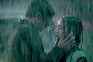 Aashiqui 2 3rd Day Box Office Collections – Aashiqui 2 First Sunday Collections