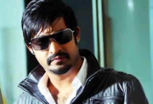 Baadshah 17th Day Box Office Collections – Baadshah 16th Day Box Office Collections