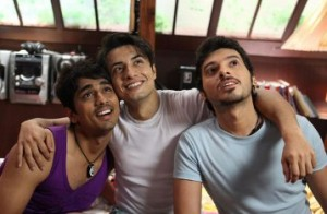 Chashme Baddoor Box Office Prediction – Opening to Be Around 30 – 40%