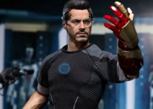 Iron Man 3 Box Office Collections – 1st Weekend & Total Business