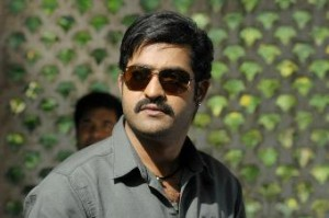 Baadshah 10th Day Box Office Collections – 100 Crore is Close