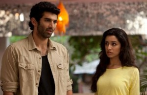 Aashiqui 2 Opening – Opens to Pretty Good Occupancy