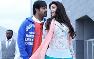 Baadshah 3rd Day Box Office Collections – Baadshah 1st Sunday Business