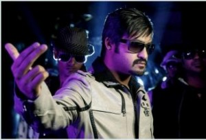 Baadshah 4th Day Box Office Collections – Baadshah Total Collections