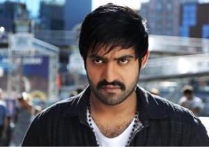 Baadshah 1st Day Box Office Collections – Marvelous Opening