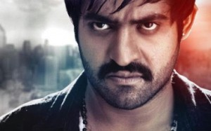 Baadshah 15th Day Box Office Collections – Total Collections Report
