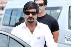 Baadshah Crosses 100 Crore Business – Baadshah 12th Day Collections