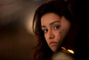 Aashiqui 2 2nd Day Box Office Collections – Aashiqui 2 First Saturday Collections
