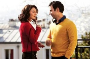 Ishkq in Paris 6th Day Box Office Collections – Utterly Bad