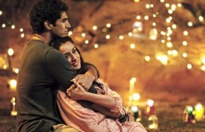 Aashiqui 2 6th Day Box Office Collections – Total Collections Till Date