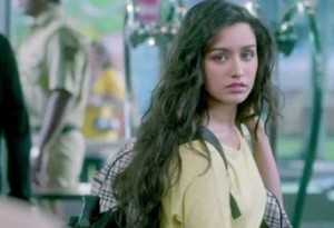 Aashiqui 2 21st Day Box Office Collections – Still Marvelous