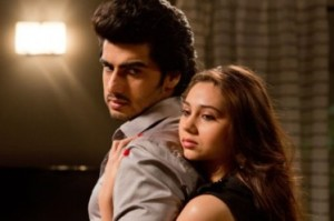 Aurangzeb Overseas Box Office Collections – Simply Poor
