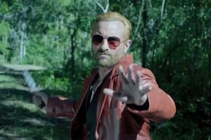 Go Goa Gone 2nd Day Box Office Collections – Total Two Days' Collections