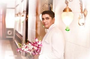 Successful TV Producer Rajan Shahi to Start Making Films